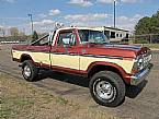 1979 Ford F350 Picture 4