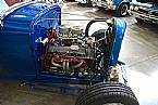1932 Ford Hi Boy Picture 4