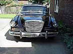 1963 Studebaker Hawk Picture 4
