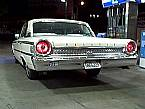 1963 Ford Galaxie Picture 4