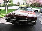 1970 Mercury Marauder Picture 4