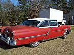 1955 Mercury Montclair Picture 4