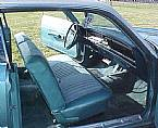 1969 Chrysler Newport Picture 4