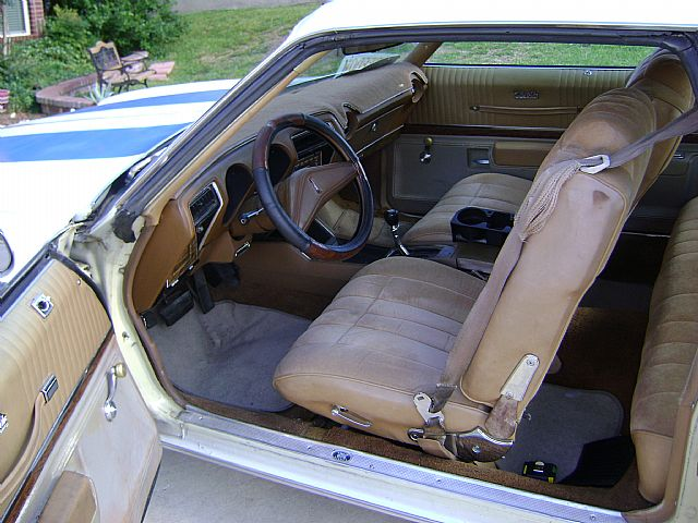 1974 oldsmobile cutlass salon for sale san antonio texas for 1975 oldsmobile omega salon