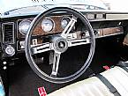 1970 Oldsmobile Cutlass Picture 4