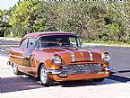 1955 Pontiac Chieftain Picture 4