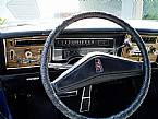 1975 Oldsmobile Delta 88 Picture 4