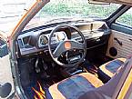 1980 Ford Fiesta Picture 4