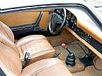 1975 Porsche Carrera Picture 4