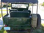 1945 Jeep Willys Picture 4