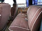 1984 Chevrolet One Ton Picture 4