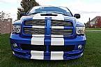 2004 Dodge SRT-10 Picture 4