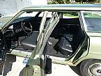 1970 Ford Ranch Wagon Picture 4