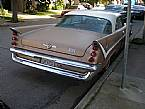 1959 Desoto Firesweep Picture 4