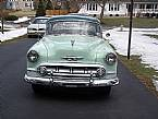 1953 Chevrolet 210 Picture 4