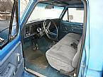 1979 Ford F100 Picture 4