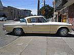 1956 Studebaker Golden Hawk Picture 4
