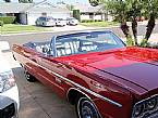1969 Plymouth Fury Picture 4