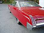 1967 Chrysler 300 Picture 4