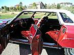 1976 Oldsmobile 98 Picture 4