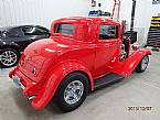 1932 Ford Coupe Picture 4