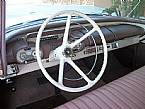 1957 Mercury Montclair Picture 4