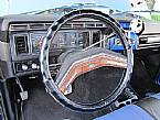 1983 Ford F150 Picture 4