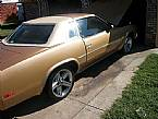 1977 Oldsmobile Cutlass Picture 4
