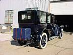 1921 Pierce Arrow Model 32 Picture 4