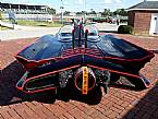 1976 Other Batmobile Picture 4