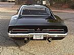 1969 Dodge Charger Picture 4