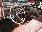 1958 Buick Century Picture 4
