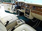 1980 Rolls Royce Silver Shadow Picture 4