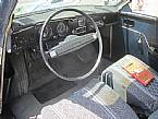 1970 Saab 96 Picture 4