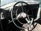 1956 Packard Clipper Picture 4