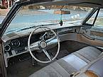 1966 Cadillac Coupe DeVille Picture 4