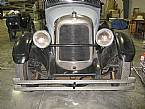 1927 Studebaker Dictator Picture 4