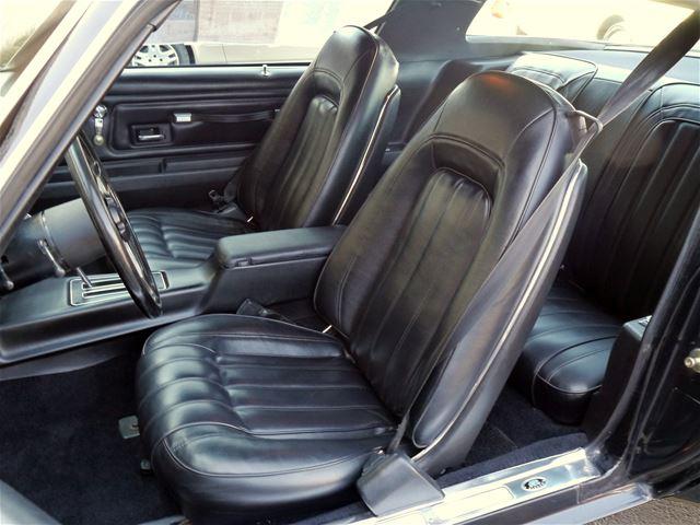 1977 Pontiac Trans Am For Sale Alsip Illinois