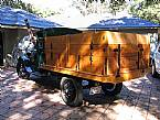 1928 Ford AA Truck Picture 4