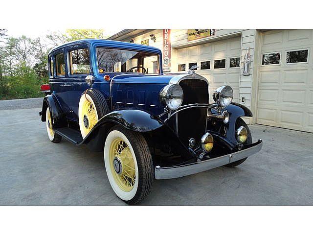 1929 ford model a roadster for sale huntsville alabama. Black Bedroom Furniture Sets. Home Design Ideas