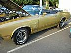 1970 Oldsmobile 442 Picture 4