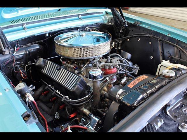 Lg additionally Falcon Sprint Showdrag Car besides C Cbd Z additionally Ford Falcon Spring Mustang Ppgt additionally Bb F B Ffaf Eff F C Ffc. on 1963 1 2 falcon sprint