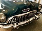 1953 Buick Special Picture 4