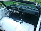 1969 Buick Gran Sport Picture 4