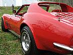 1971 Chevrolet Corvette Picture 4