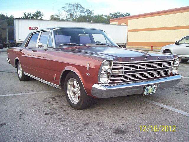 fords for sale browse classic ford classified ads. Cars Review. Best American Auto & Cars Review
