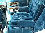1987 Cadillac Fleetwood Picture 4