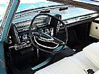 1961 Chrysler Imperial Picture 4
