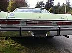 1973 Mercury Marquis Picture 4