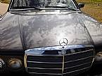 1979 Mercedes 300CD Picture 4